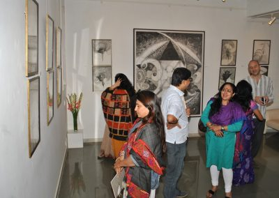 Exhibition photo3
