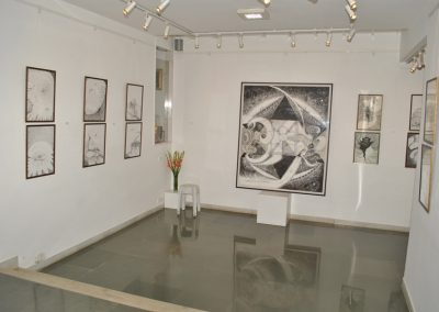 Exhibition photo4